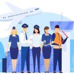"""""""Сбербанк Лизинг"""" и ГСС создадут СП для продвижения на рынке самолета Sukhoi Superjet 100"""
