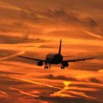 """""""Аэрофлот"""" получил и ввел в расписание пять новых самолетов Superjet 100"""
