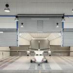 Aircraft Industries передала УЗГА четыре самолета L-410UVP-E20