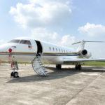 Asia Jet Partners Malaysia – новый малазийский оператор