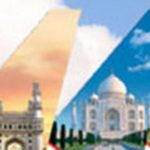 Авиакомпании Air India и Go Air могут стать эксплуатантами самолета SSJ 100