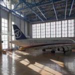 Авиакомпании Interjet разрешили на месте внедрять доработки для SSJ 100