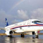 """""""Авиастар-СП"""" и ГСС ускорят сборку самолета SSJ 100"""