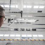 Dassault Aviation выходит из пандемии