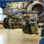 Двигатель SaM146 для Superjet получил ETOPS