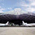 ExecuJet Malaysia сертифицирована для работы со всеми серийными Dassault Falcon
