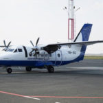 Государственная транспортная лизинговая компания купит у УЗГА пять самолетов L-410