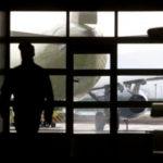 """""""Гражданские самолеты Сухого"""" вернулись на рынок техобслуживания SSJ 100"""