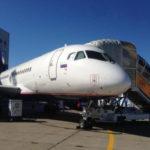 ГСС увеличат дальность полета Sukhoi Business Jet в 2019 году