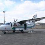 """""""Хабаровские авиалинии"""" вернули в эксплуатацию самолеты L-410UVP-E20"""