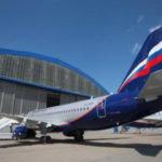 """К лету 2014 года все SSJ 100 """"Аэрофлота"""" в спецификации light будут заменены на full-версию"""