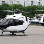 Карантин увеличил спрос на частные вертолеты в России