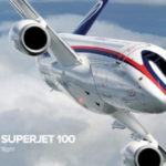 Лаос одобрил сертификат типа на самолет Sukhoi Superjet 100