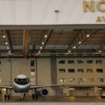 Nomad Technics расширила действие сертификата EASA Part 145