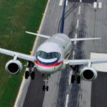 Объединенная авиастроительная корпорация получит от государства 100 млрд рублей