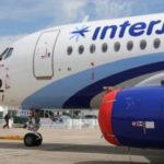 Опыт Embraer поможет продажам самолетов SSJ 100