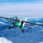 Серийное производство самолетов на замену Ан-2 наметили на 2023 год