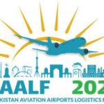 «SKYPRO» примет участие в форуме «Uzbekistan Airports, Aviation & Logistics Forum»