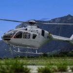 УЗГА договорился о сборке вертолетов Airbus Helicopters H135