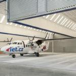 УЗГА купил четыре самолета L-410UVP-E20