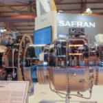 В России наладят обслуживание французских двигателей для Ка-62